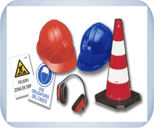 Health & safety assessments in Canary Islands